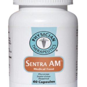 Sentra-AM