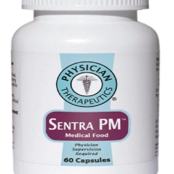 Sentra-PM