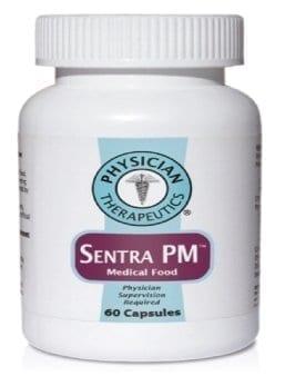Sentra PM