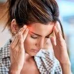 A Holistic Approach to Migraine Headaches